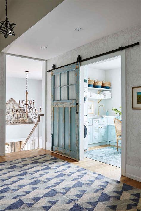 interior gates home style modern farmhouse interior doors