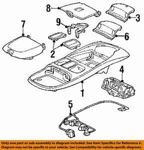 Wiring Harnes Diagram For 1998 Dodge Ram 3500