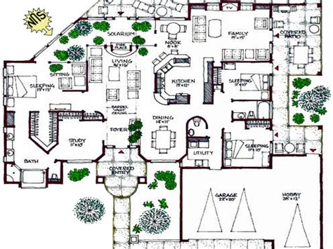 energy efficient home designs house plans affordable small