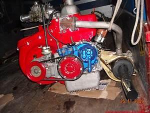 Vendo Fiat 500 Motore Elaborato