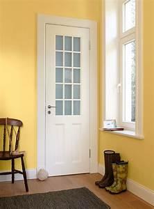 Alpina Farben Feine Farben : alpina feine farben edelmatte wandfarben in gelb alpina farben ~ Eleganceandgraceweddings.com Haus und Dekorationen