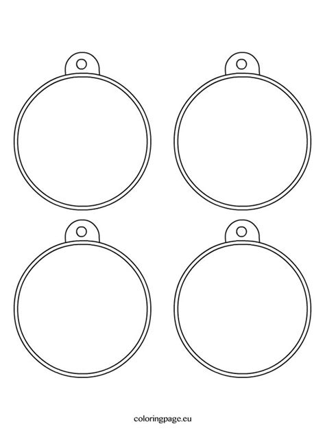 medals template coloring page