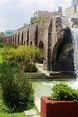 Acueducto de Chapultepec - Wikipedia, la enciclopedia libre
