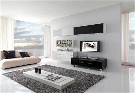 Rustic Home Interior - minimalist living room guide nhfirefighters org design minimalist living room like a dream