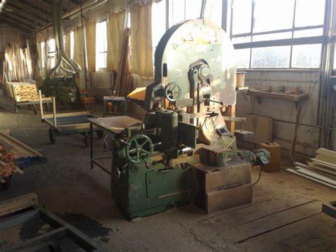 les industrielles d occasion 28 images dynamtech machines industrielles d occasion s7200a