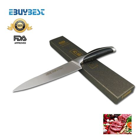 wholesale kitchen knives top grade kitchen knives 8 inch stainless steel chef