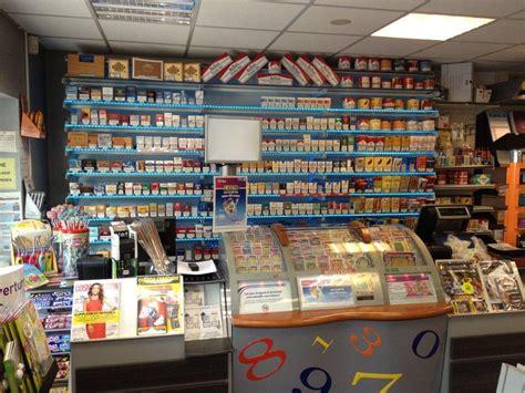 bureau de tabac tours achat bureau de tabac 28 images montauban quatre