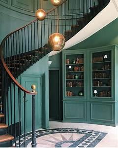 The Hoxton - Paris Dream House Pinterest