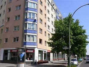 Boutiquen In Berlin : model den boutiquen und exklusivausstatter berlin friedrichshain wegweiser aktuell ~ Markanthonyermac.com Haus und Dekorationen