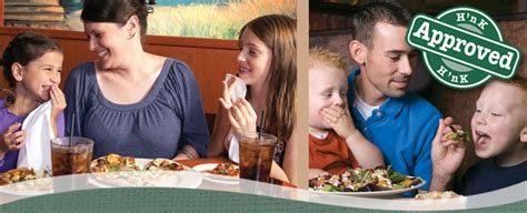 customer reviews customer feedback restaurant comments