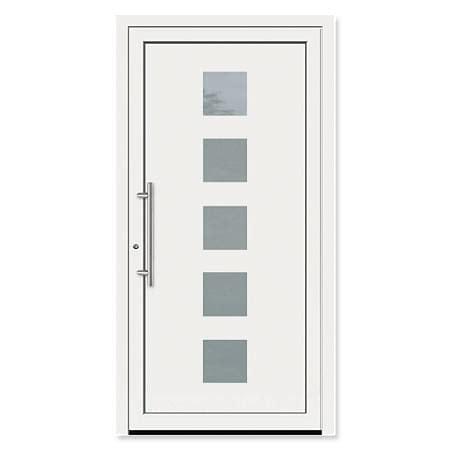porte d entree pas chere porte d entr 233 e en aluminium 35 moins ch 232 re en ligne