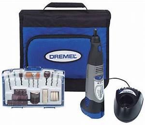 Dremel Sans Fil : variateur sur dremel sans fil forums de abcelectronique ~ Premium-room.com Idées de Décoration