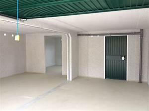 Wie Groß Ist Eine Normale Garage : preise f r fertiggaragen fertiggaragenpreise stahlgaragen oder betongaragen wie gro sollte ~ Yasmunasinghe.com Haus und Dekorationen