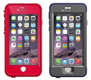 Top 10 Best iPhone 6 Cases You Must Have for Summer 2015 ...