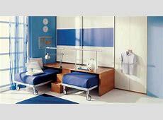 bedroom almirah designs YouTube