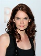 """Ruth Wilson Photos Photos - Broadway Opening Of """"RED ..."""