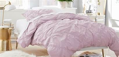 Bed Twin Dorm Xl Bedding Sheets Pbteen