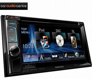 Car Accessories For A Quiet Ride With The Kids  U2013 Are We There Yet   U2013 Car Audio Centre News