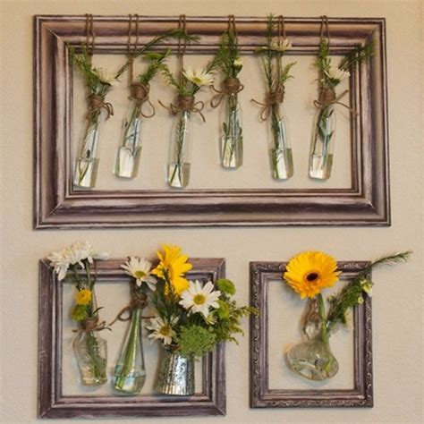 upcycled home decor upcycled picture frames for decor your home recycled things elegant upcycled home decor crafts