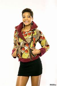 mansaya manteau perfecto wax latest african fashion With vêtement africain pour femme