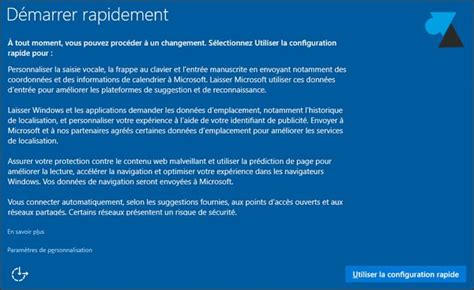 image bureau windows 8 tutoriel installer windows 10 windowsfacile fr