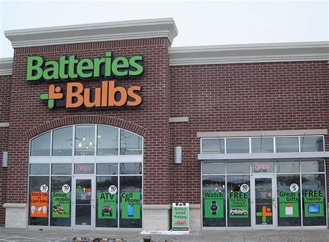 light bulb and battery store 1000 images about batteries plus bulbs stores on