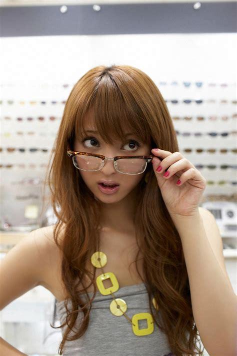 Nozomi Sasaki Go To Shopping Sexy Japanese Girls