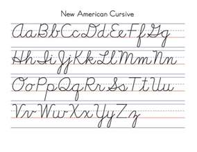 HD wallpapers how to do an f in cursive