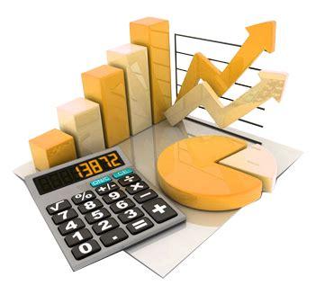 Finance Png Transparent Images  Png All