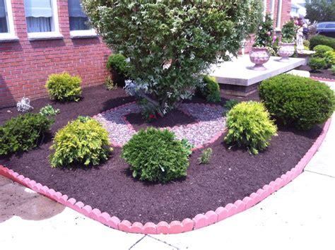 bushes for landscaping image gallery landscaping shrubs