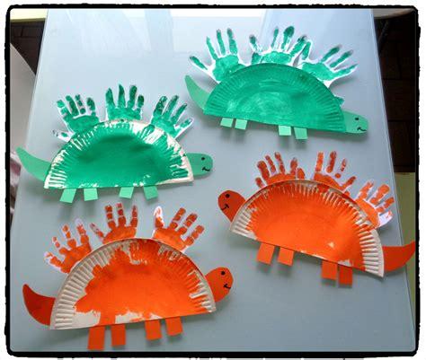 jeux de cuisine de noel nos dinosaures en assiettes en mes humeurs créatives
