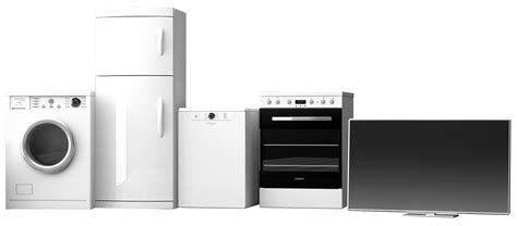 Multi Appliance Cover Miracle Kitchen Plus Island With Sink Regal Pro Breadmaker Manual Nightmares Restaurants Still Open And Bath Unlimited Smitten Quiche Jcpenney Rugs Flooring Options For Kitchens