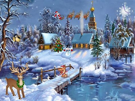 Best Animated Wallpapers For Windows 7 - free animated wallpaper windows 7 best toys