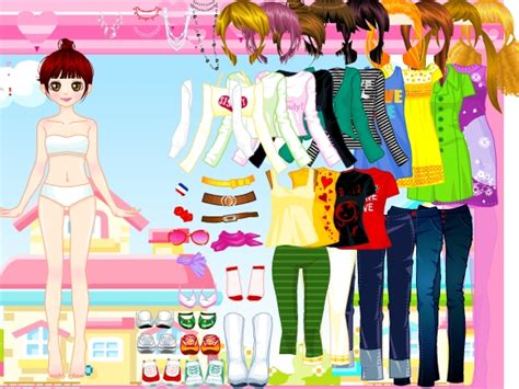 jeux gratuit pour fille cuisine pretty jeux gratuit de cuisine pour fille images gt gt jeux