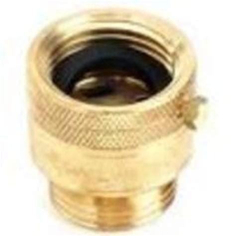 floor drain backflow preventer home depot hose bib missing anti syphon device jwk inspections