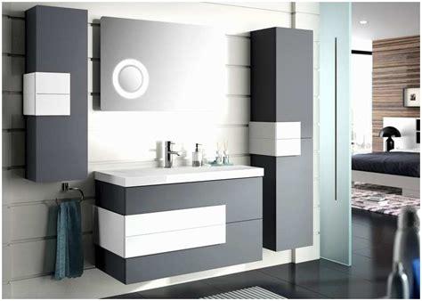 mobiletto bagno mondo convenienza mobili da bagno mondo convenienza 18 armadietto