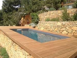 Preparation Terrain Pour Piscine Hors Sol Tubulaire : piscine tubulaire intex ultra silver ~ Melissatoandfro.com Idées de Décoration