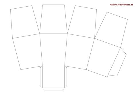 bücher falten vorlagen zum ausdrucken papierkorb