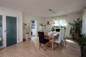 Haus Von Innen Dämmen : kundenreferenz haus lindner hausgalerie detailansicht ~ Lizthompson.info Haus und Dekorationen