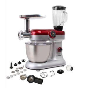 machine cuisine qui fait tout machine cuisine qui fait tout aussi connues sous le nom