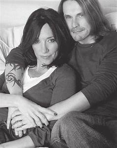 138 best Katey Sagal images on Pinterest | Katey sagal ...