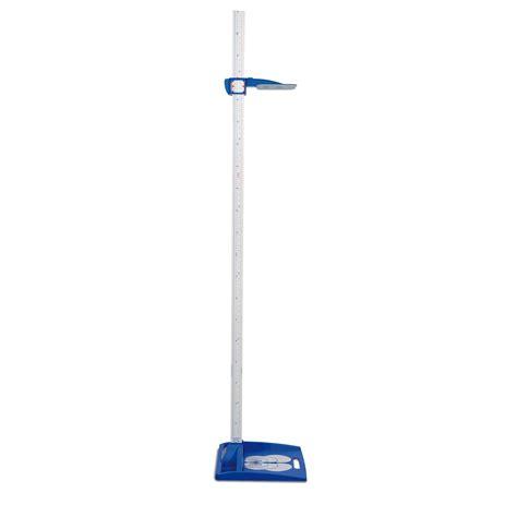 tool box marsden leicester height measure