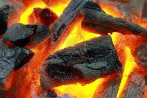 cuisine pas cher en ligne charbon barbecue pas cher