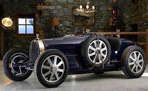 Bugatti Type 35 Prix : stubs auto bugatti type 35 1924 1930 ~ Medecine-chirurgie-esthetiques.com Avis de Voitures