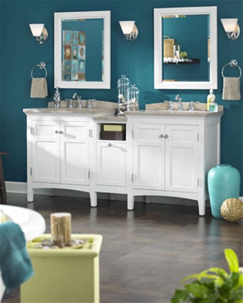 Lowes Bathroom Paint Colors by Lowe S Expert Q A Paint Edition