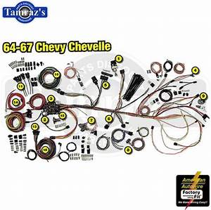 Diagram  American Autowire Wiring Harness Diagram Full