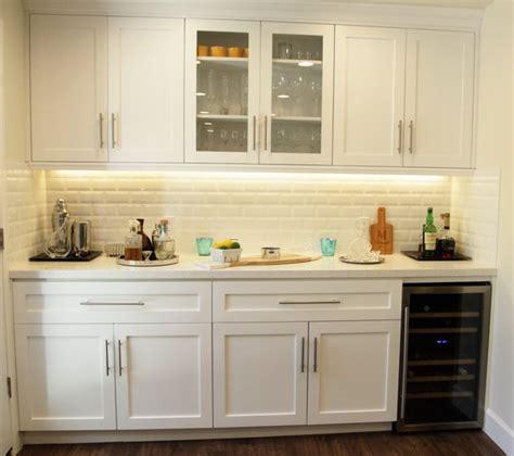 select  effectual source  enjoy  smart kitchen