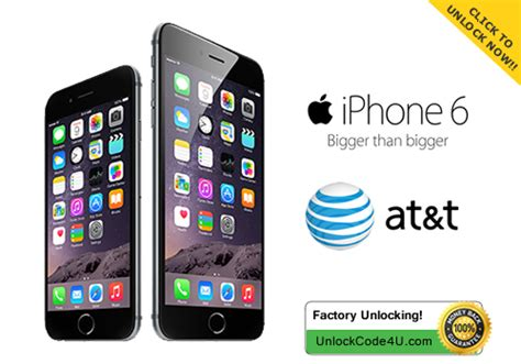 how to unlock iphone 6 plus how to unlock iphone 6 or iphone 6 plus locked to at t