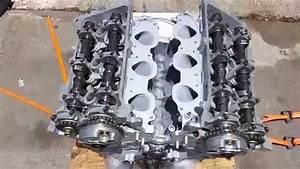 Toyota 1gr Fe 4 0 Ltr Rebuilt Engine For Toyota 4runner