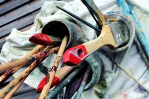 Waschmaschine Geruch Entfernen : terpentingeruch entfernen entfernen des terpentin geruchs aus textilien ~ Orissabook.com Haus und Dekorationen